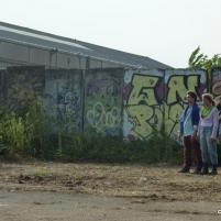 chalon-2013-291